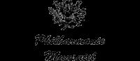 Philharmonie Maasniel